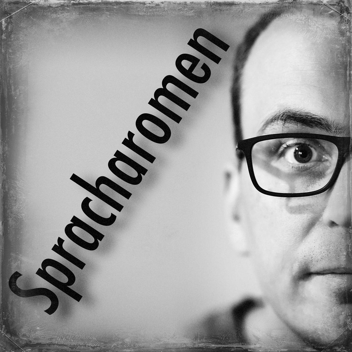 Spracharomen 1400